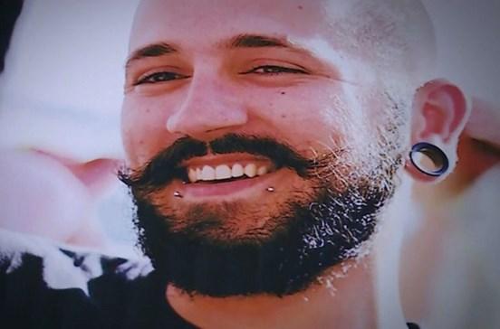 MP arquiva caso de jovem que morreu à espera de cirurgia no São José