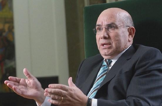 Duarte Lima tem bens no valor de 2 milhões