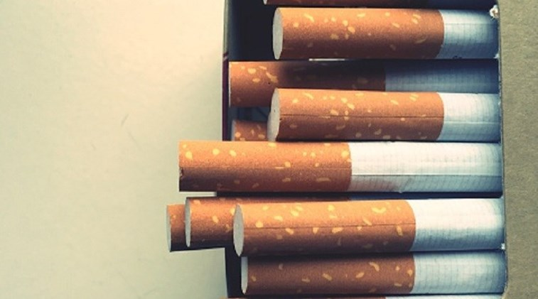 Acordar todos a dobra como deixar de fumar o vídeo