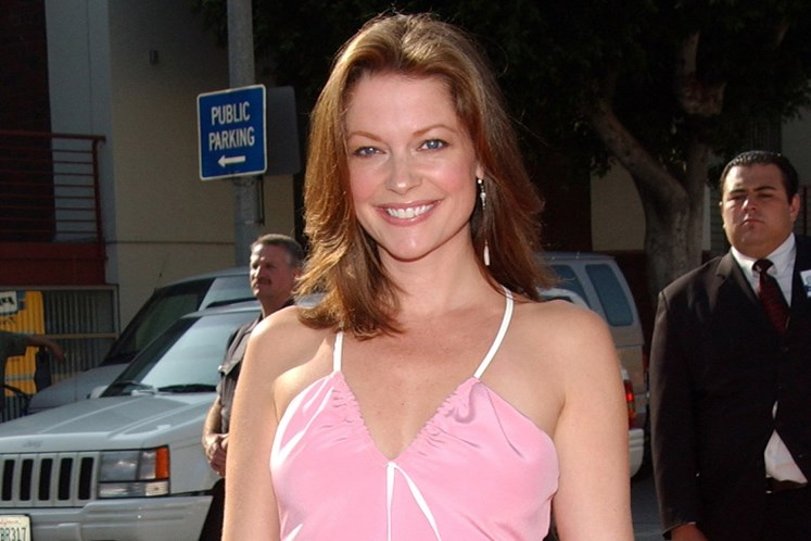 Lisa Masters, atriz de 'Law and Order', é encontrada morta em hotel