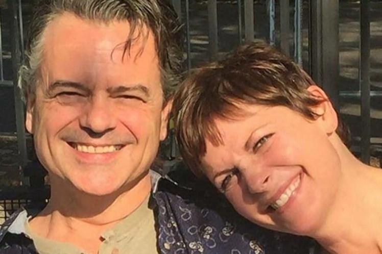 Lisa Masters, atriz de 'Law and Order', é encontrada morta em hotel