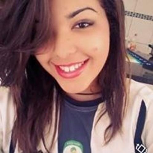 Morre em acidente depois de pedir morte nas redes sociais