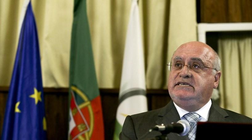 Desbloqueada abertura da China às exportações portuguesas de suínos