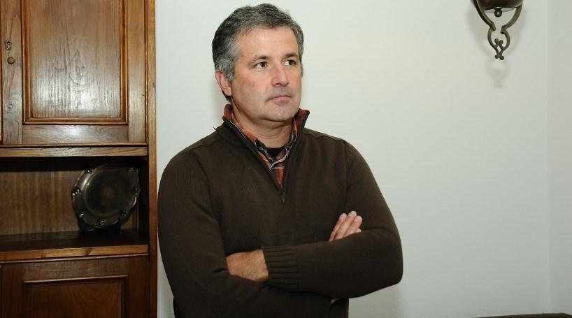 Pedro Dias recusa teste de ADN para baralhar provas ...