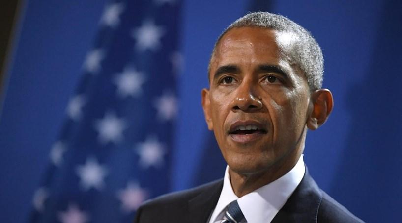 """Obama estende a """"mão da amizade"""" ao povo cubano"""