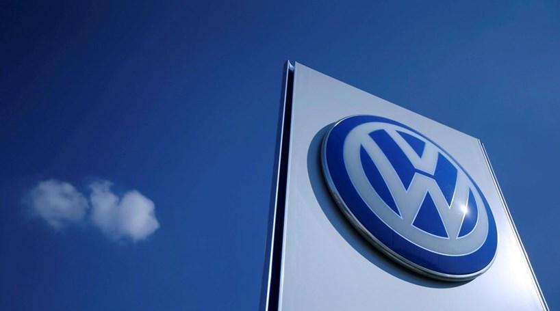 Volkswagen declara-se culpada de conspiração e obstrução à Justiça