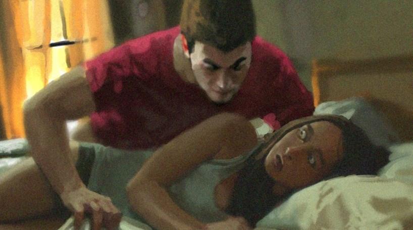 ver videos de sexo convivio portimao