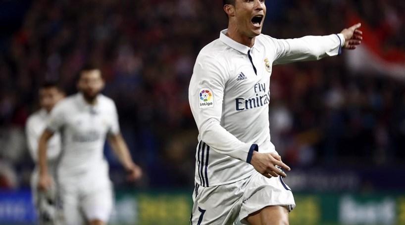Portugal é o nono país a colocar mais futebolistas nos campeonatos europeus