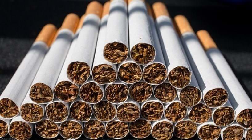 Estado comparticipa medicamentos para deixar de fumar