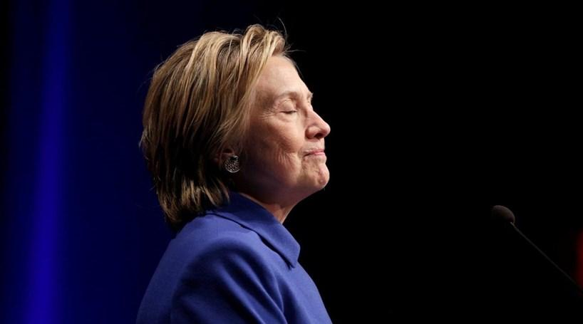 Sofisticada propaganda russa terá minado campanha eleitoral nos Estados Unidos