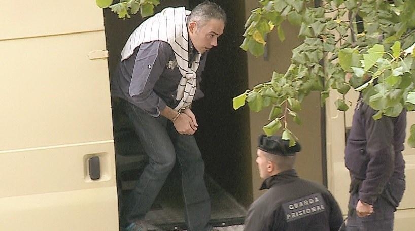 Burlão é condenado e paga 50€ a vítima