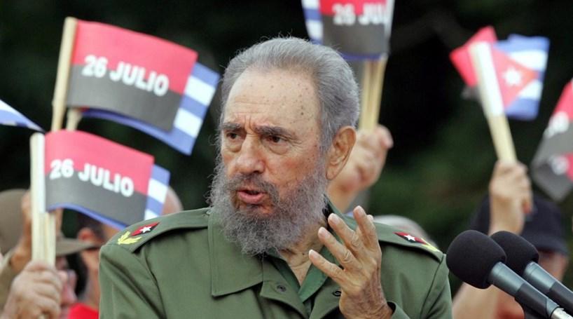 Governo vietnamita envia mensagem de condolências a Cuba