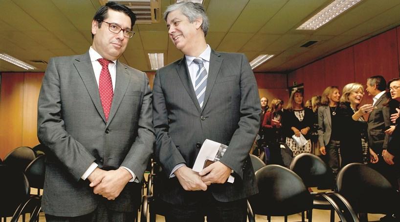Governo esconde 5,7 mil milhões de euros