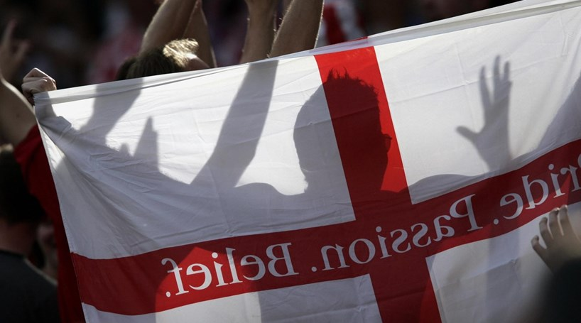 Federação de futebol vigia abusos sexuais