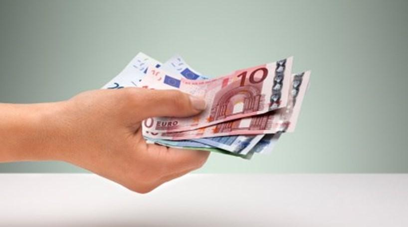 Procura pelas Obrigações do Tesouro ultrapassa 2 mil milhões
