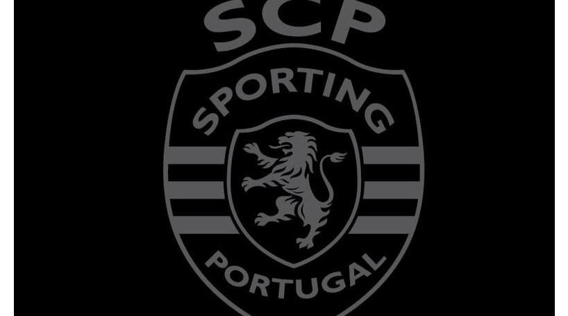 Sporting solidário com Chapecoense