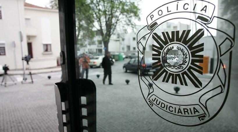 Detidos suspeitos de sequestro de estudante em Chaves