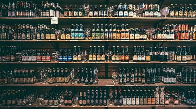 Cerveja belga também já é Património Imaterial da Humanidade
