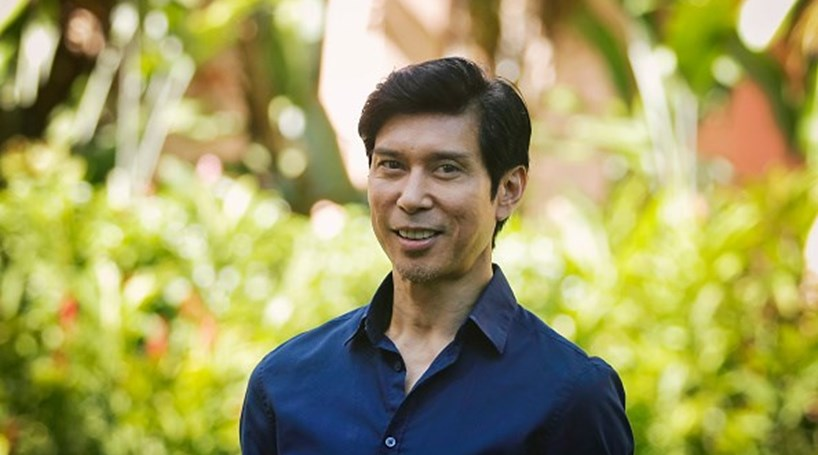 Morreu ator de 'Hawai: Força Especial'