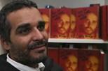 Luaty Beirão diz que saída de Eduardo dos Santos é boa notícia