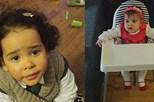 25 anos de prisão para mãe que afogou as filhas