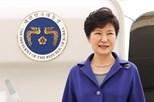 Tribunal da Coreia do Sul aprova detenção da ex-Presidente do país