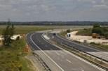 Governo quer melhorar a rede rodoviária nacional e municipal até 2020