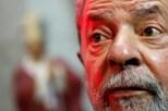 Lula vai exigir provas aos que o acusam de corrupção