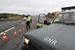 """GNR prepara """"Operação Páscoa"""""""