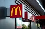 McDonald's estuda venda do seu negócio na China