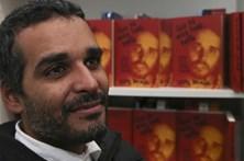 Luaty Beirão elogiado por Pacheco Pereira e Daniel Oliveira