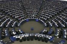 Eleição de presidente do Parlamento Europeu vai a terceira volta