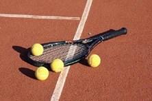 Espanhóis detidos por viciarem resultados de ténis