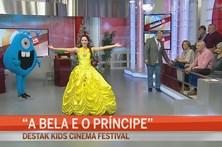 Kids Cinema Festival
