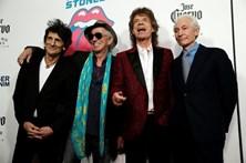 Rolling Stones regressam aos 'blues' de origem com novo álbum
