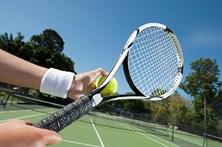 Tenista português manipulava apostas online de jogos de ténis