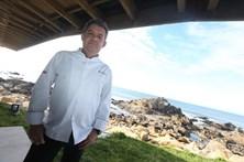 """Rui Paula: """"Sou empresário e chef mas não sou rico"""""""