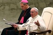 Papa autoriza beatificação de 21 espanhóis mortos durante a Guerra Civil