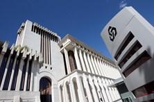 PSD insiste em alterações ao estatuto do gestor público