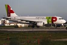Associação de Pilotos aponta falhas ao controlo aéreo