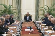 Marcelo convoca Conselho de Estado para 20 de dezembro