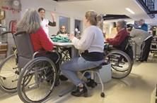 Doentes com esclerose múltipla querem registo nacional
