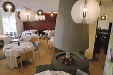 Restaurante 'O Nobre' é fiel às suas origens