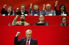 PCP reconduz líder e critica o Governo