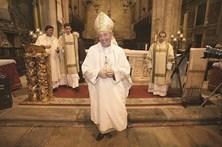 Arcebispo apela à ação contra sofrimento oculto