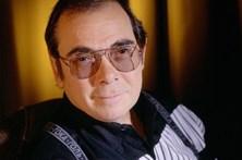 Morreu autor de banda desenhada Marcel Gotlib