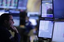 Bolsas europeias seguem positivas
