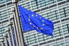 Bruxelas propõe saída de Portugal do Procedimento por Défice Excessivo