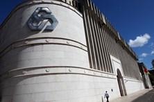 Mantém-se acordo com Bruxelas para a recapitalização da CGD