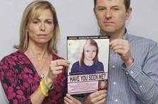 Polícia britânica tem nova pista sobre Maddie